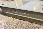 Lowe RX1650image