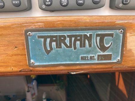 Tartan 4300 image