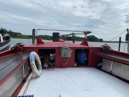 Akerboom 42' Dutch Barge image