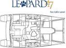 Leopard 47image