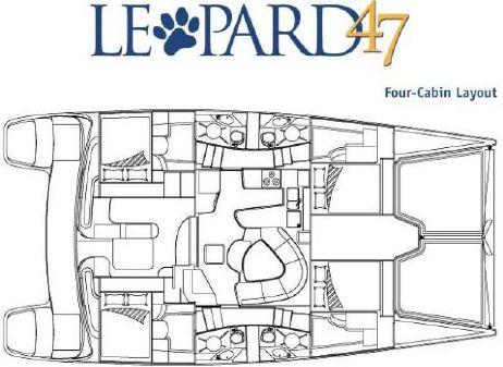 Leopard 47 image