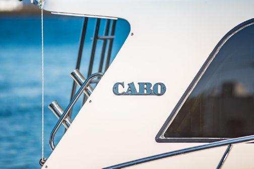 Cabo Convertilbe image