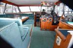 Bayliner 3888 Motoryachtimage