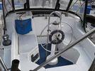 Catalina 30-34 Pilothouseimage
