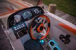 Starcraft Crossover 231 SCX IO SURFimage