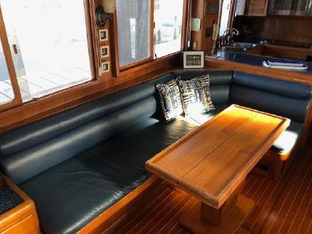 Fleming Motor Yacht image