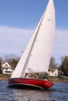 Morris M36 image