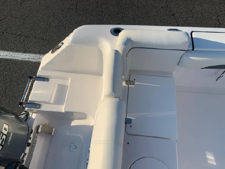 Tidewater 252 LXF image