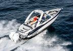 Monterey 305 Super Sportimage