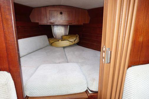 Comfortina 32 image