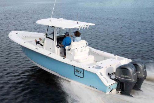 Sea Hunt Gamefish 30 image