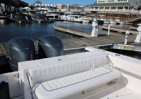 Southport 33 FE image