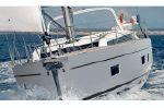 Beneteau America Oceanis 55.1image