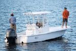 Sea Hunt BX 25 BRimage