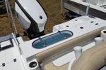 Sea Pro 219 Center Consoleimage
