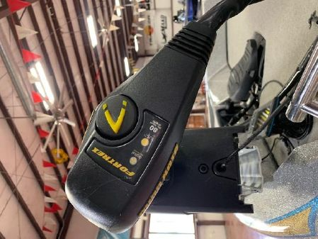 Nitro ZV 18 image