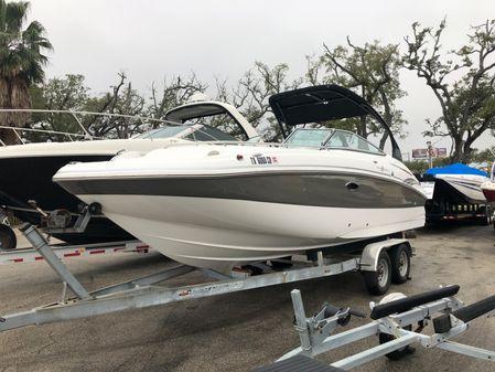 Hurricane 2400 image