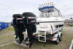 Campion Explorer 672image