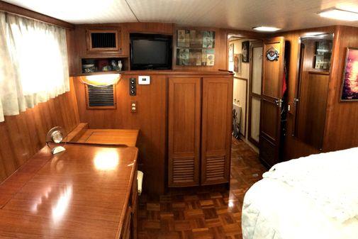 Jefferson 52 Marquessa EDH image
