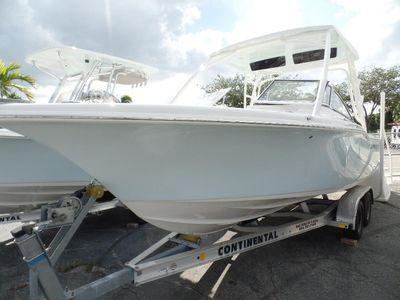2021 Key West<span>239 DFS</span>