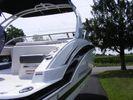 Chaparral 250 Suncoastimage