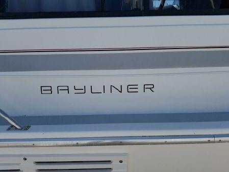Bayliner 3888 image