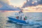Mako 334 CC Sportfish Editionimage