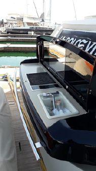 Monte Carlo Yachts MC 6 image