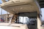 Prestige 500 Flybridgeimage