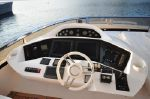 Sunseeker 88 Yachtimage
