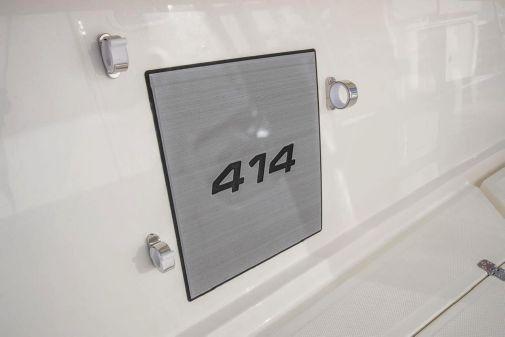 Mako 414 CC Family Edition image