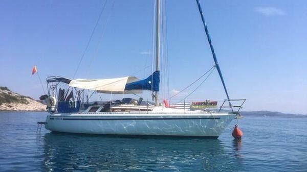 Gib'Sea 96