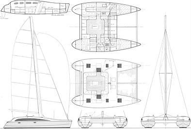 Shuttleworth 32 image