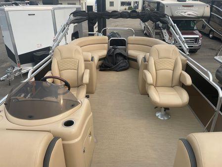 South Bay 522 RS image