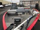 Tracker Pro Guide V-175 SCimage