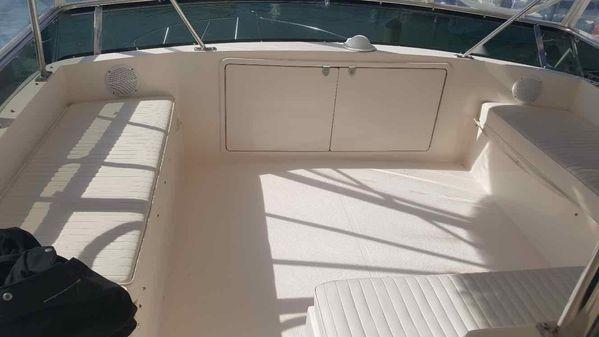 Riviera 48 Convertible image