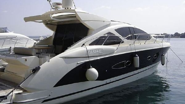 Atlantis 50x4 HT