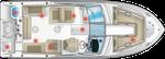 Sailfish 245 DCimage