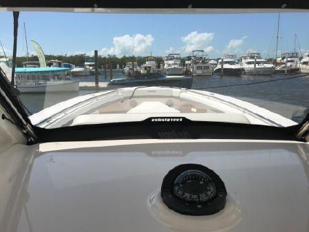 Everglades FRESHWATER 435CC image