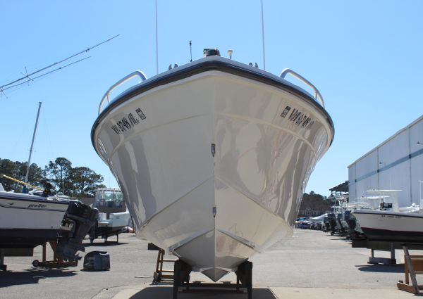 Marlin 350SF image