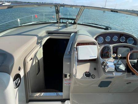 Sea Ray 320 Sundancer image