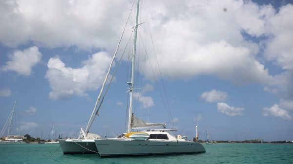 Boats For Sale - Harel Yachts in St  Maarten/St  Martin
