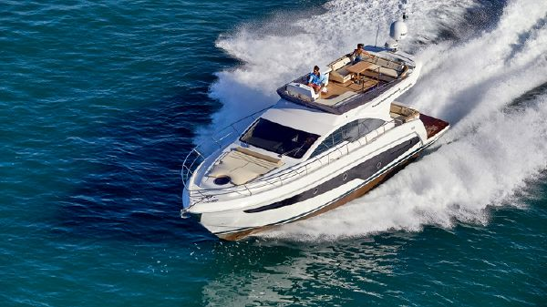 Boats For Sale - Yacht Sales International