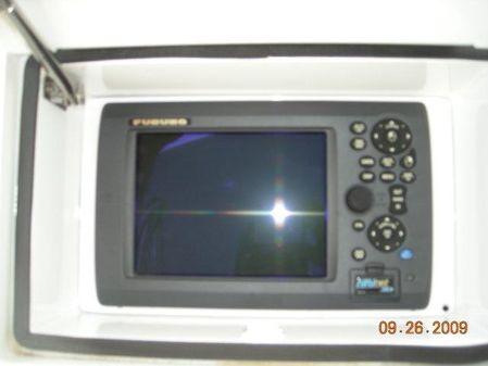 Hatteras 68GT image