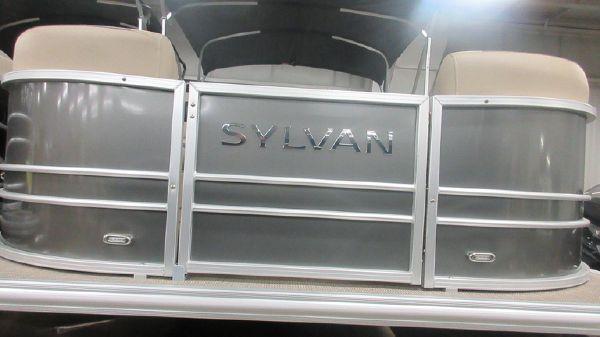 Sylvan L-1 DLZ