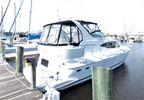 Cruisers Yachts 4450 Express Motoryachtimage