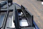 Skeeter ZX 250image