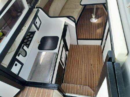 Nidelv 290 Sun Cruiser image