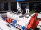 AB Inflatables Ventus 9 VLimage