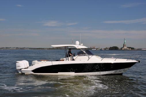 Sessa Marine Key Largo image